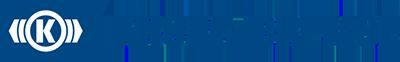 KNORR-BREMSE Automotive lubricants
