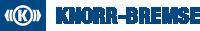 KNORR-BREMSE součástky pro vaše auto