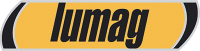 LUMAG parts for your car