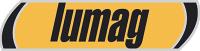 Ersatzteile LUMAG online