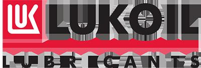 LUKOIL Auto oil