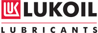 Car oil LUKOIL diesel & petrol