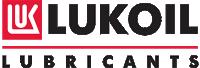 LUKOIL Motor oil