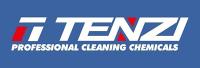 Online Katalog Autopflege von TENZI
