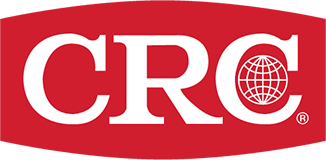 CRC Automotive paints