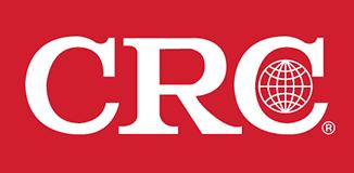 CRC Rostumwandler