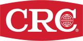 CRC 32694-DE