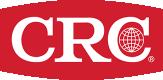 Recambios originales CRC a buen precio