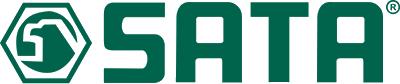 SATA Handhebelfettpresse