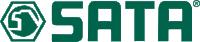 Wheel spanner SATA 48101 for FORD, VW, MERCEDES-BENZ, BMW