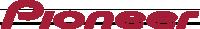 Online Auto-accessoires cataloog van PIONEER