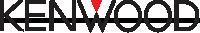 KENWOOD Autozubehör Serienmäßige Ausgleichsteile