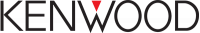 Multimediální autorádio KENWOOD DMX120BT pro VW, SKODA, FORD, PEUGEOT