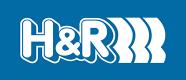 Repuestos coches H&R en línea