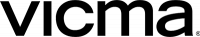 Autobandventieldoppen VICMA 952PL Voor VW, OPEL, MERCEDES-BENZ, FORD