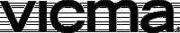 Suportes para bicicletas VICMA 781CF para RENAULT, VW, OPEL, PEUGEOT