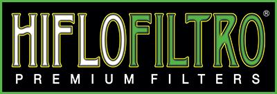 HifloFiltro 15410 MJ0 003