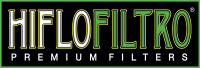 HifloFiltro parts for your car