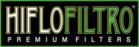 HifloFiltro HF303 Ölfilter Anschraubfilter für HONDA