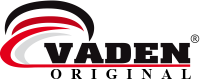 Резервни части VADEN онлайн