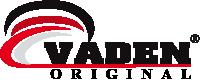 Online Katalog Autoteile von VADEN