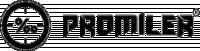 Дрегери за алкохол PROMILER AL2500X за VW, OPEL, MERCEDES-BENZ, AUDI