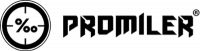 Alcoolímetros PROMILER AL2500X para RENAULT, VW, OPEL, PEUGEOT