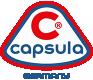 Korokeistuin capsula JR4 774040 Varten VW, MERCEDES-BENZ, VOLVO, TOYOTA