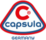 capsula Originalteile