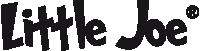 Online Katalog Autopflege, Autozubehör von Little Joe