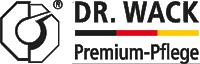 Auton osat DR. Wack netistä