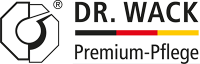 DR. Wack Klebepistolen 8007