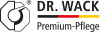 DR. Wack Paños de microfibra