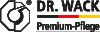 DR. Wack Microfiber cloth