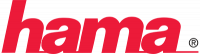 HAMA GTI-Flex 78939