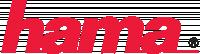 HAMA GTI-Flex 78940