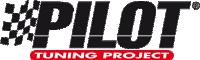 Auto parts PILOT online