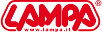 Lenkradknäufe LAMPA 00136 für VW, BMW, AUDI, MERCEDES-BENZ