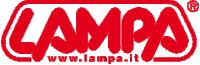 Bagagenetten LAMPA 60310 Voor VW, OPEL, MERCEDES-BENZ, FORD