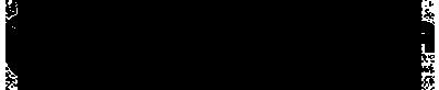 MODULA