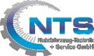 Alkuperäisiä osia NTS edullisesti