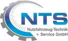 Original Car accessories Manufacturer NTS