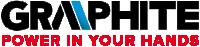 Online Työkalut luettelo GRAPHITE