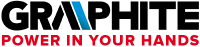 GRAPHITE 59GP004