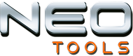 NEO TOOLS 09-906