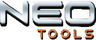 Manometri per pneumatici NEO TOOLS 12-546 per FIAT, VW, FORD, OPEL