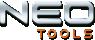 NEO TOOLS Reifenluftdruckmessgeräte