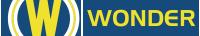 Alkuperäisiä osia WONDER edullisesti