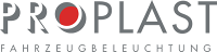 Online Katalog Autoteile von PROPLAST