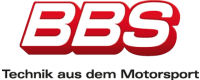 BBS-fälgar